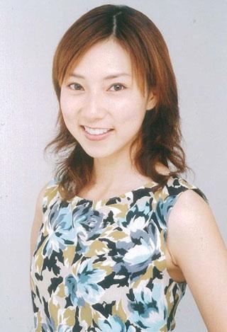 エヴァのアスカ役で知られる声優の宮村優子さんが離婚を発表!