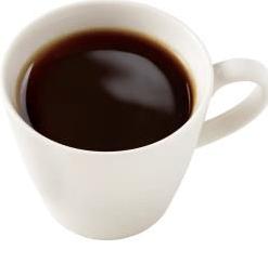 モスバーガーがホットコーヒー2杯目を100円で提供するサービスを開始!