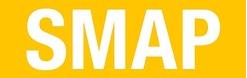 SMAP25周年ベスト収録50曲が決定!