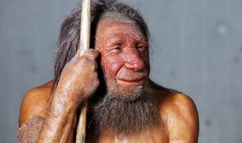 【食人】旧人類『ネアンデルタール人』は共食いをしていた!? ベルギーで証拠発見!