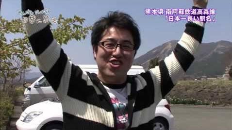 【アウト?】声優・白石稔さん、師走の翁先生の同人誌を違法DLしている疑惑発生wwwwwwwwww