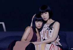 宇多田ヒカルさん&椎名林檎さんが新曲でデュエットを披露!