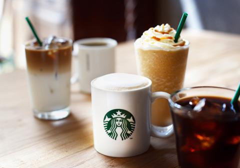 毎日タダでスタバのコーヒーを飲んだ客の驚くべき手口が話題にwwwwwwwww