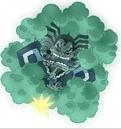 アニメ『ワンピース』の霧の雷ぞう役に『NARUTO -ナルト-』のマイト・ガイ役などで知られる江原正士さんが担当決定!