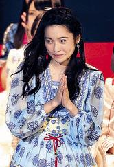 ぱるること島崎遥香さんが来年1月にAKBを卒業!