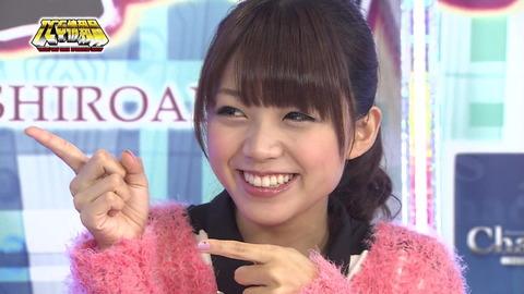 【マジかよ】4月7日放送予定の『モニタリング』3時間SPに、声優の下野紘さんと三森すずこさんが出演! 録画準備しとけ!!
