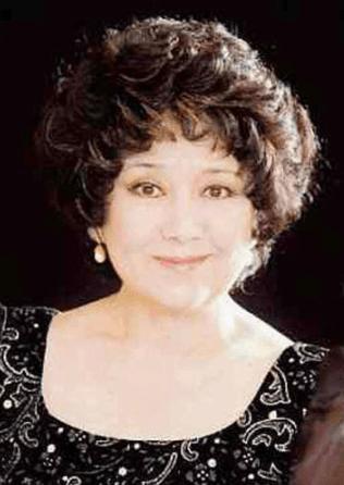 【訃報】ピアニストの中村紘子さんが大腸がんのため死去