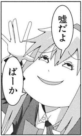 【熊本震災】ミヤネ屋「無理にどかせたわけじゃねーし、子供が勝手にどいただけだし」マスゴミ、言い訳開始