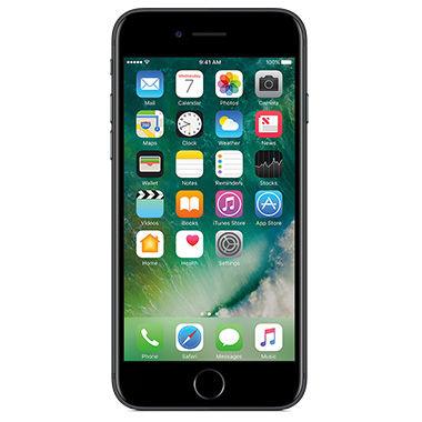 【動画あり】iPhone 7に「世界最強の酸」をぶっかけてみた結果→意外な結果にwwwwwwwwww