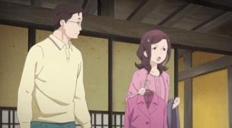 アニメ「ポッピンQ」に小野大輔さん、羽佐間道夫さんが出演!