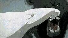 京都府南丹市で民家でクマに襲われた男性がクマの顔面を殴って撃退!