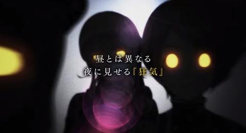 コンパイルハートより新作RPG『クロバラノワルキューレ』がPS4で発売決定! キャラデザは『ああっ女神さま』『テイルズシリーズ』などで知られる藤島康介先生!