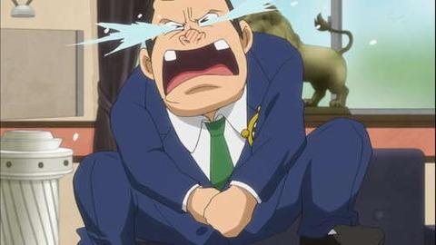 【悲報】コルクに負けてお○んちんがボキッと折れるwwwwwwwww