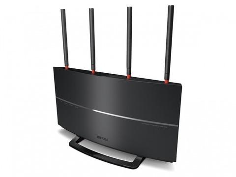 【ヤバイ】Wi-Fiで使われているセキュリティ『WPA2』にとんでもない脆弱性が発見され、完全にハックされる状態に! 世界中が混乱する可能性