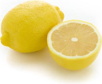【動画あり】レモンで火起こしをするサバイバル技術が公開wwwwwwwwwwww