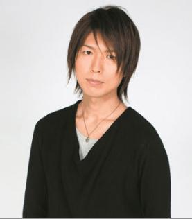声優の神谷浩史さんがラジオで自身の結婚報道について言及「僕にもプライベートというものが存在しています。僕にとっては守るべきプライベートです。」