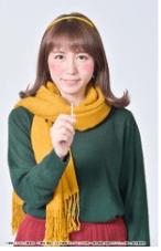舞台「ギャグマンガ日和」のマッチ売りの少女・マチ子役にSKE48の大場美奈さんが出演!