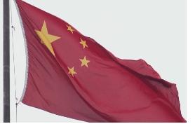 【南シナ海仲裁裁判】中国「仲裁裁判の仲裁人が日本人だから仲裁裁判は政治化していて判断は無効だ!」