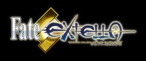 『Fate/EXTELLA』のOPアニメが公開! 制作はシャフト!!