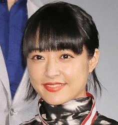 女優の井上真央さんが俳優の岸部一徳さんの事務所「アン・ヌフ」に移籍!