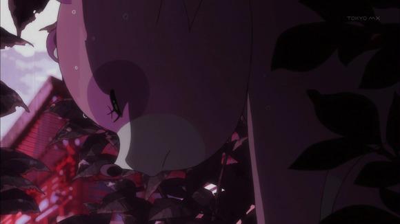 【有頂天家族】第10話 早雲&弁天様酷すぎるぅうううう!!狸界ブラックすぎんだろ・・・事情を知ってる海星ちゃん・・・(´・ω・`)