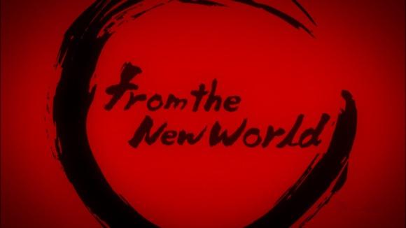 【新世界より】第21話 人類は完全に詰みました・・・
