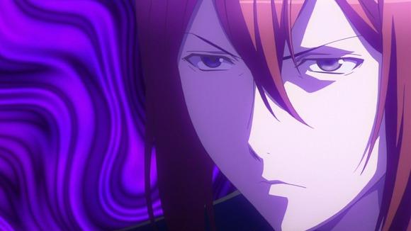 【絶園のテンペスト】第18話 吉野が初めて感情を露わに!!姫様のバトル描写も熱かった!!