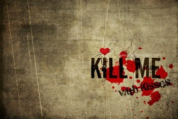 ws_Kill_Me_1600x1200