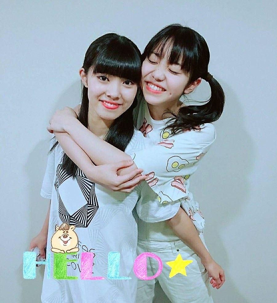 田口華の画像 p1_13