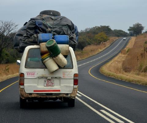 transport-568245_1280