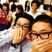 【サヨク悲報】 SEALDsの現在wwwwwwwwwwwwwwwww