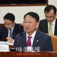 韓国「日本が大人になって日本から折れて方がいい。韓国は面子を保ち、日本は実利を得る」関係改善案を日本側に提示wwwwww 内容全文をご覧くださいwwwww