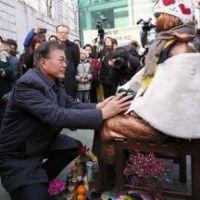 韓国「韓国を無視する日本を絶対に許さない」安倍首相に公式謝罪を要求 ⇒ 安倍首相「あいつらは何ふざけた事を言ってるんだ!」ブチ切れキタ━━━━(゚∀゚)━━━━!!wwwww
