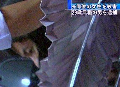 裁判長「被害者は1人だが、結果は重大」 バラバラ殺人の住田紘一被告に死刑判決