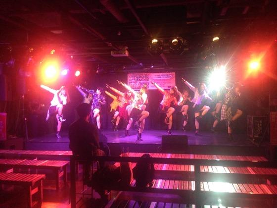 【画像】 アイドルグループSUPER☆GiRLSの福袋の景品が熱すぎる