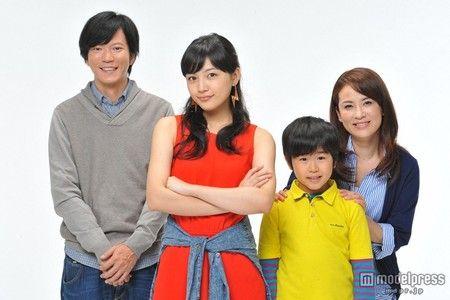 川口春奈・鈴木砂羽の「夫のカノジョ」が第8話で終了決定、TBSは当初の予定通りと主張