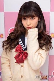関東一可愛い女子高生ミスコンのファイナリスト