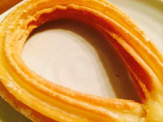 独断と偏見で選んだミスタードーナツの美味いドーナツベスト20