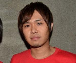 さらば青春の光、東口宜隆が鬼ケ島・和田貴志の妻との不倫交際トラブルが原因で所属先決まらず…