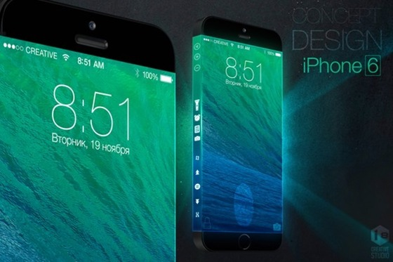 【速報】 iPhone 6 の画像キタ━━━━(゚∀゚)━━━━!!!!!!!!!!!!!!!!!!!!!!!!!!!!!!!!!!!!!!!