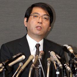 理研・笹井副センター長「自殺」 NHK検証番組が決定打か