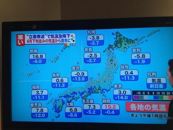 静 岡 県 が お か し い (画像あり)