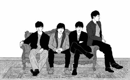flumpool_art201711_fixw_730_hq