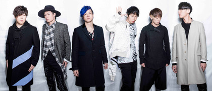 news_header_UVERworld_art201704