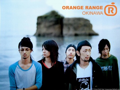 32-ORANGE_RANGE