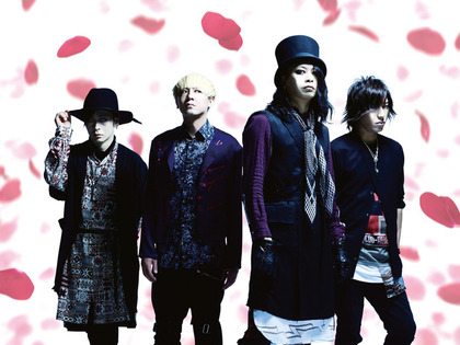 news_header_mucc_art201708