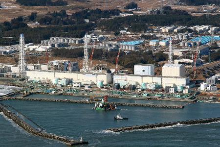 福島原発の作業員の給料安過ぎワロタwwwwwww