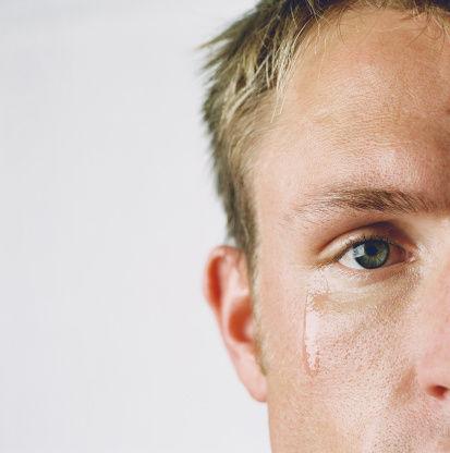 俺ニート(28)、アルバイトでも採用されず涙を流す