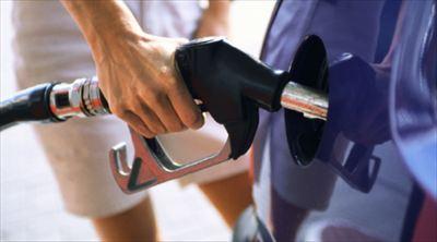 ガソリンスタンドの倒産が続出 「助けて!ガソリンが売れないの!!!!!!!