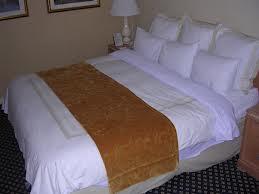 たまにビジネスホテル泊まるとすごくワクワクするよな